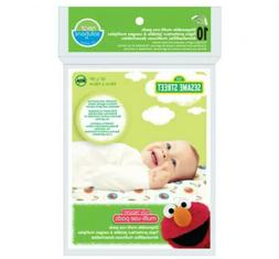 tidy topper multi use pads 15 x19